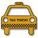 twitter.com/TaxiTokens
